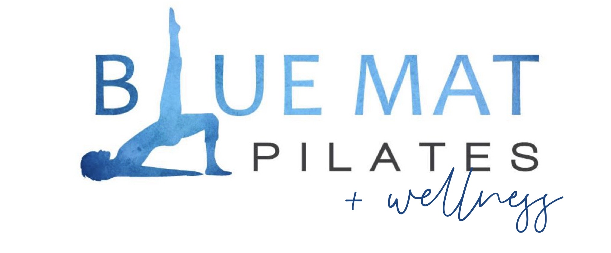 Blue Mat Pilates